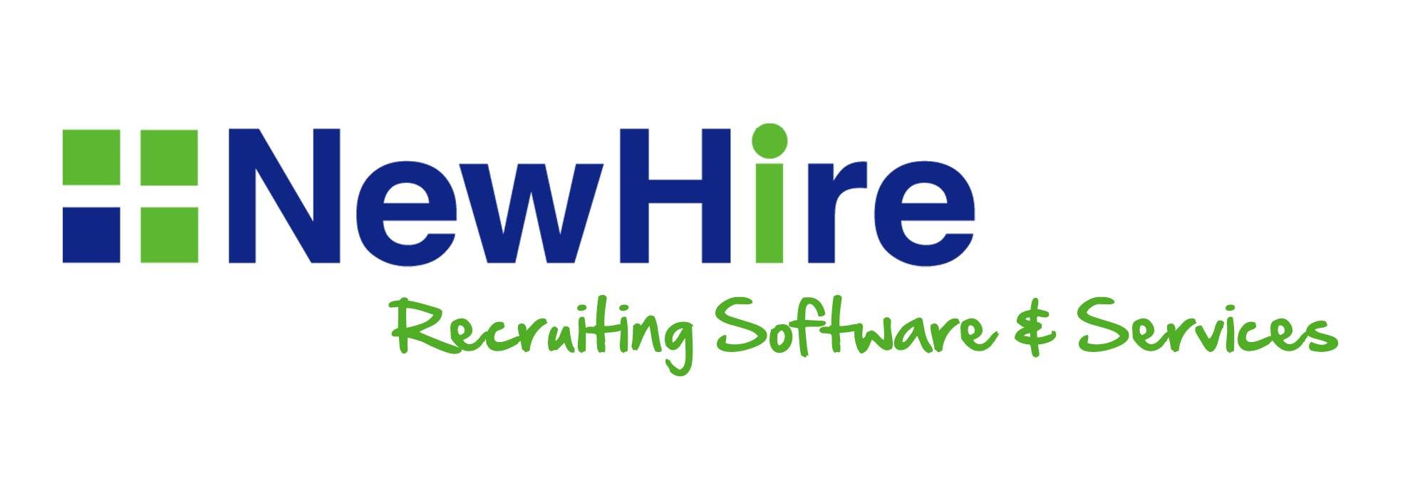 NewHire_logo_and_tagline_high_quality