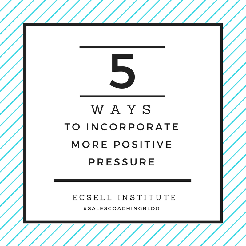 5 ways to incorporate more positive pressure.png