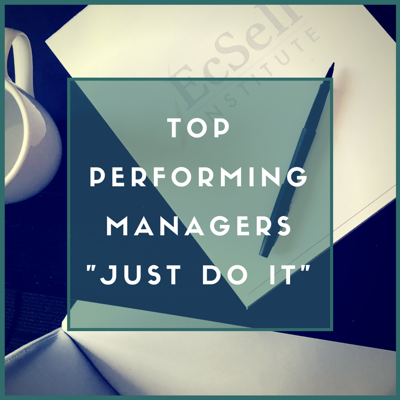 Top Performing Managers -just do it-.png